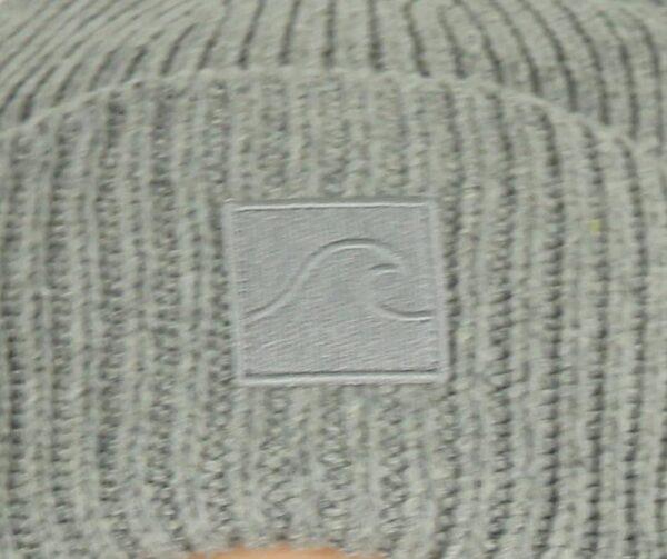 czapka-typu-beanie-z-miękkiej-wełny